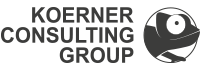 Koerner Consulting